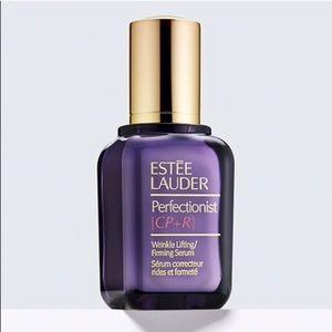 NIB ESTÉE LAUDER CP+R Perfectionist Skin Serum